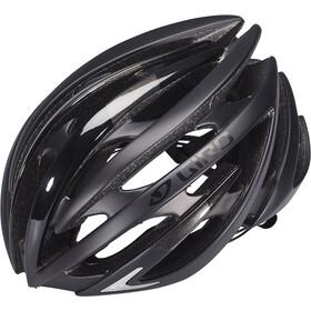 Giro Aeon - Casque de vélo - noir
